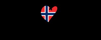 Eurovision 2010 Norvege Toutes les informations
