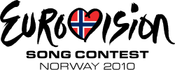 eurovision-2010-norway