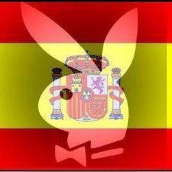 la tête en france le (l) en España  :)