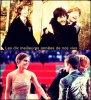 HogwartsxMistery