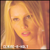 Photo de Claire-R-Holt