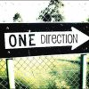 This-Forever-Lullaby-1D