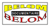 DOCUMENTAIRE-BELOM