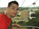 Photo de Cyril-Soares-448551069