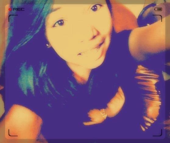 L'amour rend aveugle ♥*.