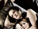 Photo de Twilight-Storiie-x3
