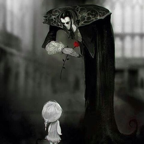 r.i.p à toutes les petites Lucy...