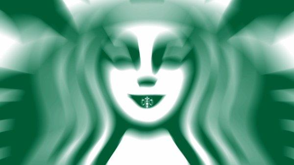 Révérence à ma Miss StarbucK! fredangeetdemon
