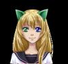 Angelique-a-sweet-armori