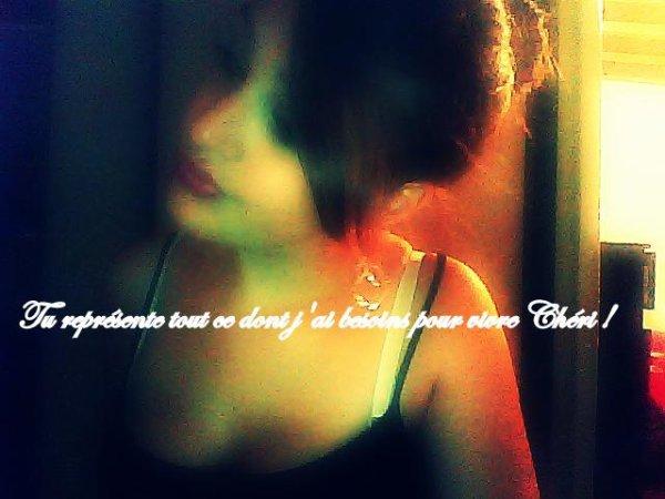 ~ Paradiiis♥