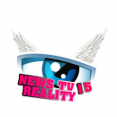 Photo de NewsTVreality15