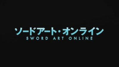 Présentation du jeu SAO-RP (Sword Art Online)