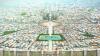 Palier 1/100 - Starting City
