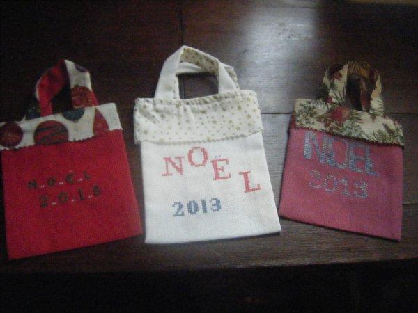 autres sacs