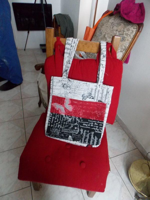 ingrid sac