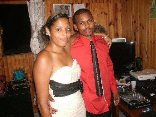 mariage 24 fevrier 2012