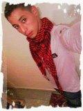 Photo de style-khalid-x0x-pw-lol