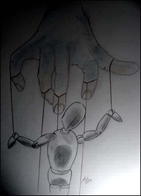 drawings ^^'