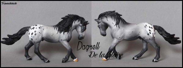 Dagrell