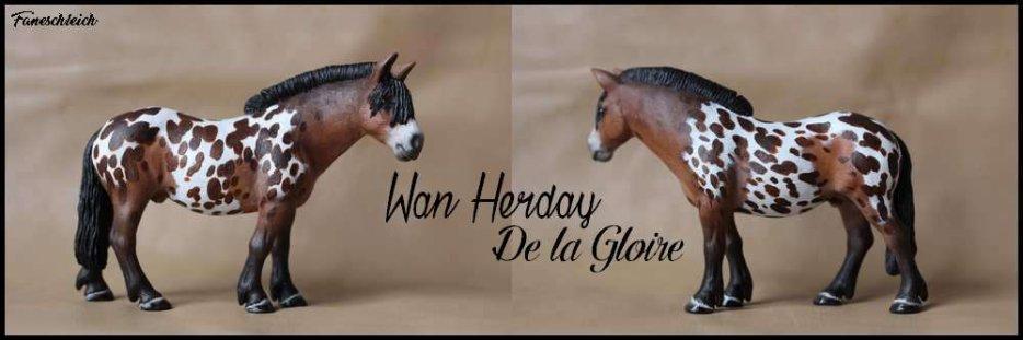 Wan Herday