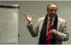 Abdallah Benmansour Blog
