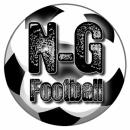 Photo de NGfootball
