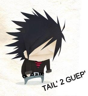 tail2guep