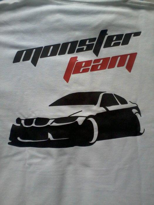 Blog de Monster-Team59