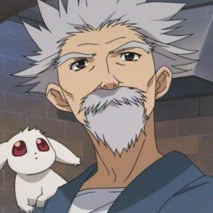 Personnage de DN Angel : Daiki Niwa