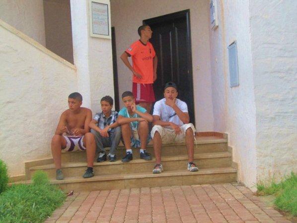 Summer ''2010''