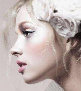 make up: réussir un teint parfait