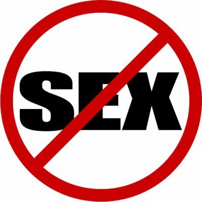 aimer, est-ce une raison pour tou accepter sexuellement? :o