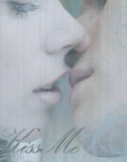 mecs, filles: Comment embrasser ;)