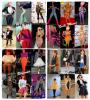 Article o4 | Des stars au style inspirant .