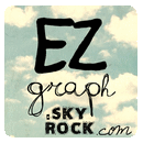 Photo de ez-graph