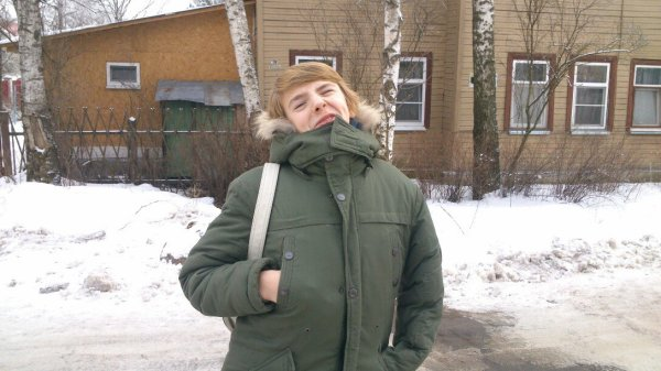 Max Hohlov #2 - he is cute!
