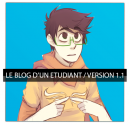 Photo de LeblogdunEtudiant
