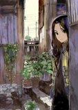 Photo de Smile-is-my-life