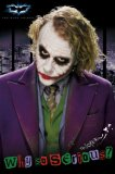 Photo de Joker62260
