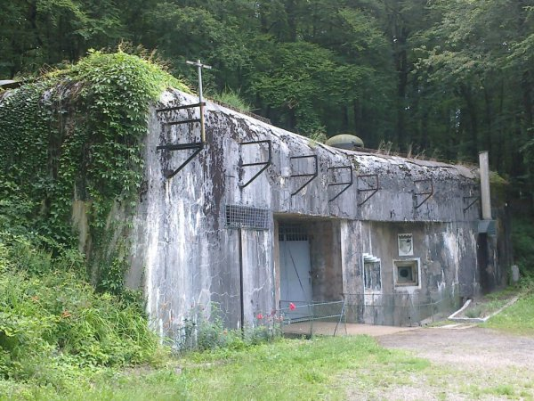 De nombreuses occasions pour visiter le Michelsberg !
