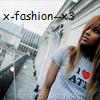 x-fashion--x3