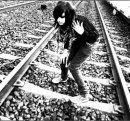 Photo de xX-sallie-Xx