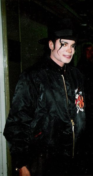 """>> Michael Jackson va être """"déterré"""" : Le comble de l'horreur !"""