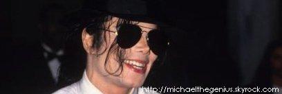 >> Avec Michael [l'album], le chanteur voulait offrir un cadeau aux fans