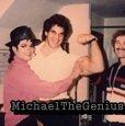>> Conrad Murray ne veut pas montrer les photos de l'autopsie de Michael Jackson ! + La date du procès de Conrad Murray a été annoncé