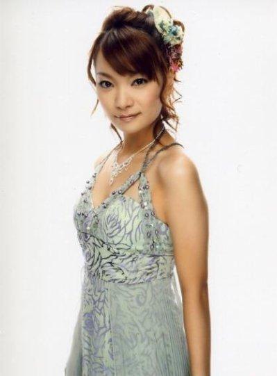 futtsu singles Sunrise/sunset (love is all) (stylised as sunrise/sunset ~love is all~) is japanese singer ayumi hamasaki's forty-sixth (forty-seventh overall) single.