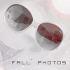 x-Fall-Photos