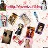Pullip-Noemie-Chloe