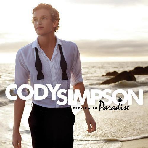 Le 23 Mai  , Cody était au bal des SpringBall  - Le 26 Mai, a l'anniversaire de Ryan Ochoa - Le 24 Mai , Cody et Alli à Radio Disney - Le 29 Mai , Cody visite Young Hollywood