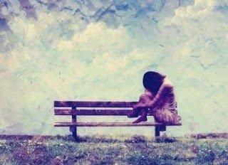 """""""Malheur à celui qui, au milieu de la jeunesse, s'abandonne à un amour sans espoir."""""""
